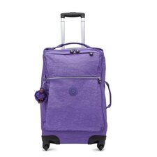 "Darcey 26.25"" Spinner Suitcase"