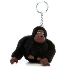 <strong>Kipling</strong> Sven Medium Monkey Keychain