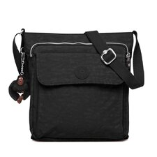 Machida Shoulder Bag
