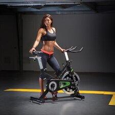 Club Indoor Cycling Bike