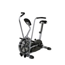 Air Upright Bike