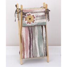 <strong>Cotton Tale</strong> Penny Lane Hamper