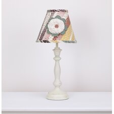 <strong>Cotton Tale</strong> Penny Lane Table Lamp