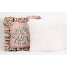 Nightingale 2 Piece Pillow Pack