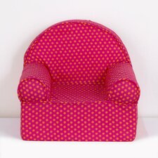 Sundance Kids Club Chair
