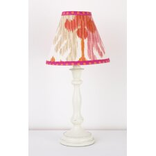 Sundance Standard Table Lamp