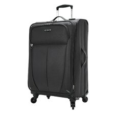 "<strong>Skyway</strong> Mirage Superlight 24"" Spinner Suitcase"