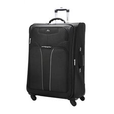 "Sigma 4 29"" Spinner Suitcase"