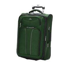 """Sigma 4 25"""" Suitcase"""