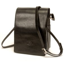 <strong>Tony Perotti</strong> Italico Firenze Carry Shoulder Bag