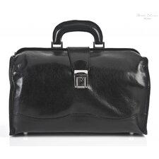 Giotto Doctor Satchel Bag