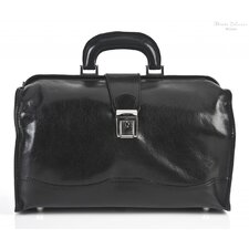 Giotto Doctor Bag