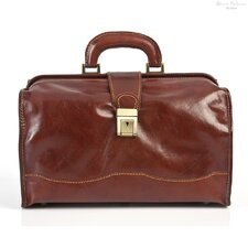 Giotto Doctor Satchel Bag
