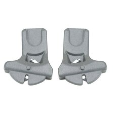 Trilogy/Quad Infant Car Seat Adapter