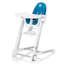 Zuma High Chair
