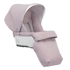 Classica Stroller Seat