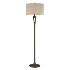 Martcliff Floor Lamp