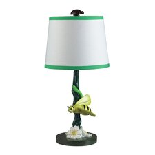 Bruce Table Lamp