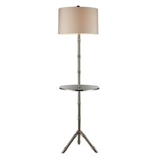 <strong>Dimond Lighting</strong> Stanton Floor Lamp