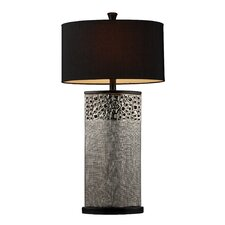 <strong>Dimond Lighting</strong> Bellevue Table Lamp