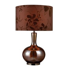 Fairview Table Lamp