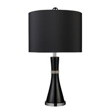 Trendsitions Sanyan Table Lamp