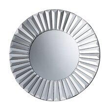 Robeson Mirror