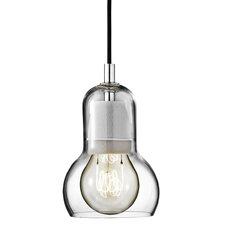 SR 1 Light Mini Pendant