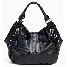Blossom Large Hobo Bag