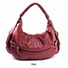 Holly Medium Handbag