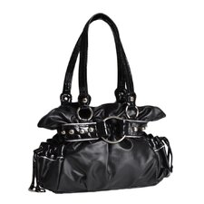 April Large Handbag