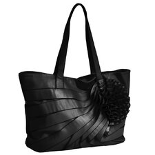 <strong>Parinda</strong> January Large Tote Bag