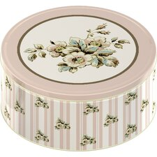 Katie Alice Cottage Flower Cake Tins (Set of 3)