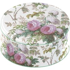 Victoria and Albert Brompton Rose Cake Tins (Set of 3)