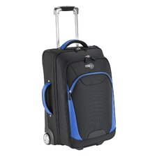 """22"""" Spinner Suitcase"""