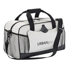 "Urban Gear H2O 17"" Gym Duffel"