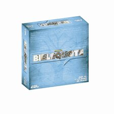 Bible Quote Board Game