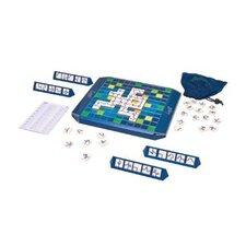 Loopit Board Game