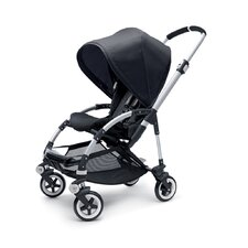 <strong>Bugaboo</strong> Bee Plus Stroller