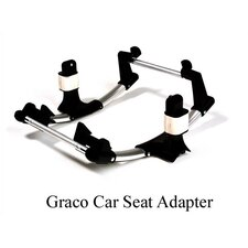 Frog Car Seat Adapters