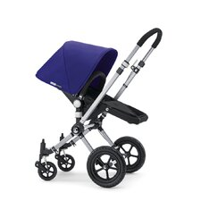 Cameleon Stroller Special Edition Tailored Fabric Set