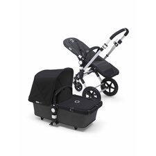 Cameleon³ Complete Stroller