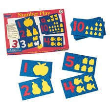 <strong>Patch Products</strong> Number Play