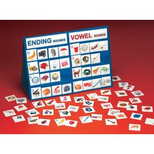 Ending And Vowel Sounds