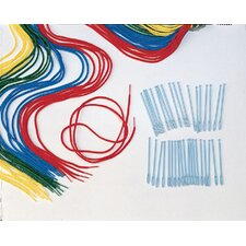 Laces For Lacing 36 Long 1 (Set of 24)