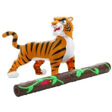 Hide / Seek Safari – Tiger Toy