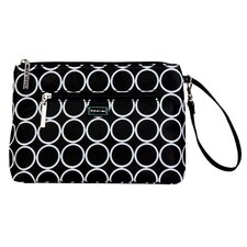 Black Holes Diaper Bag