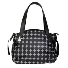 Spot On Stone Tote Bag