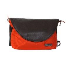 Shale Shoulder Bag