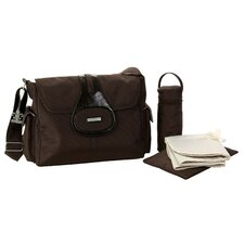 <strong>Kalencom</strong> Elite Diaper Bag Set